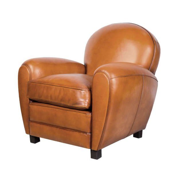 Grand fauteuil coventry