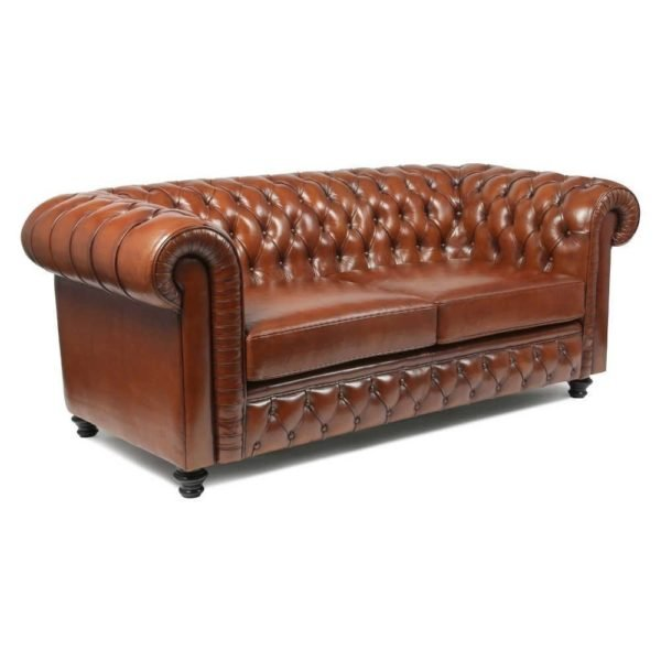 Collection Chesterfield